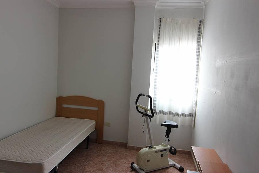 Foto - Piso en alquiler en calle Gonzalo Medina, Santa Brígida - 296381783