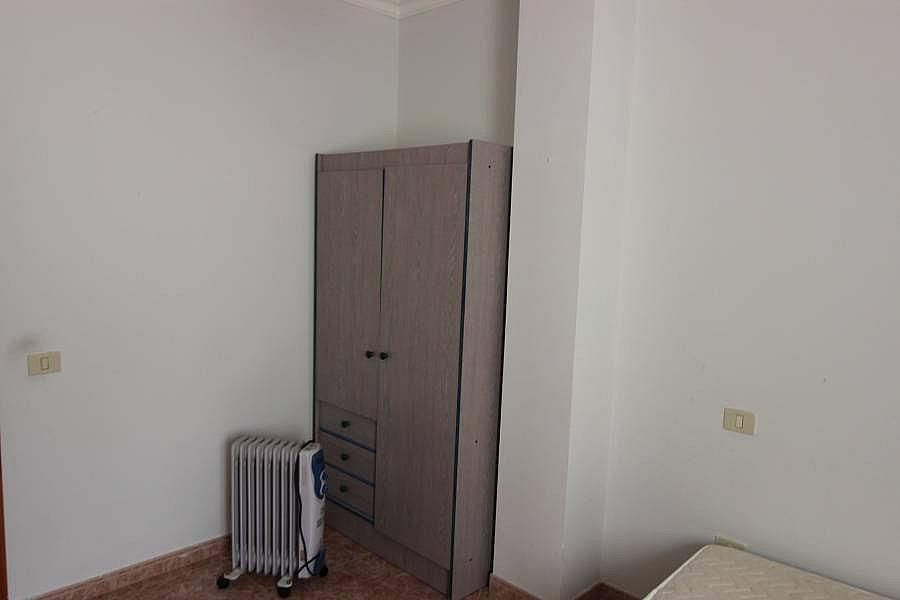 Foto - Piso en alquiler en calle Gonzalo Medina, Santa Brígida - 296381786