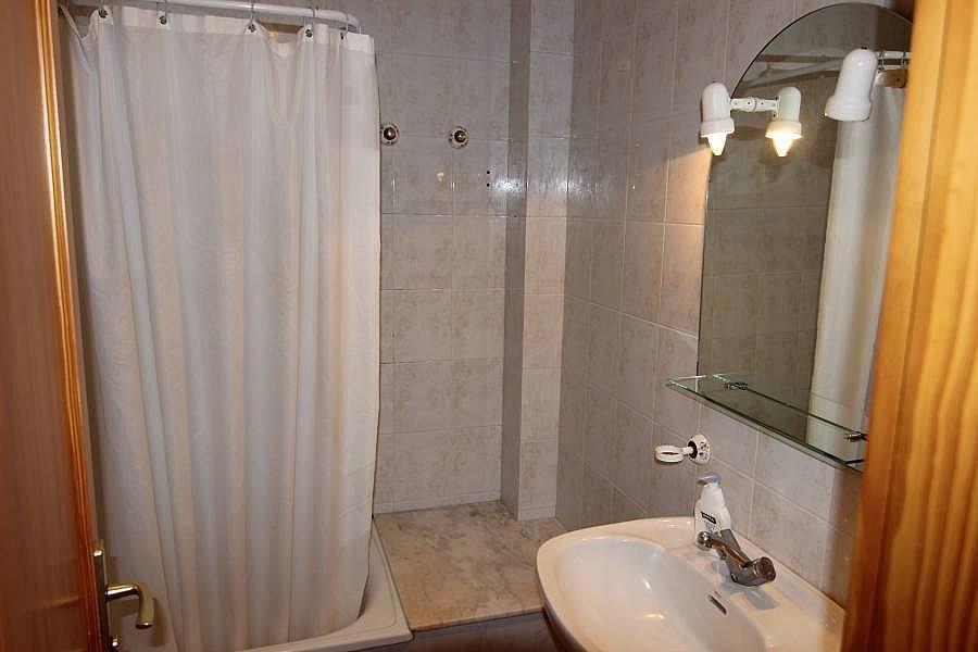 Foto - Piso en alquiler en calle Gonzalo Medina, Santa Brígida - 296381801