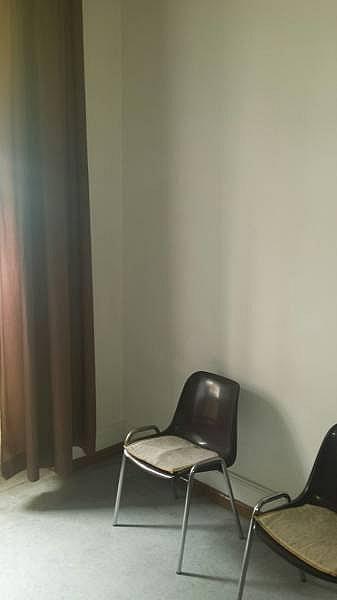 Foto - Oficina en alquiler en calle Av Primero de Mayo, Vegueta, Cono Sur y Tarifa en Palmas de Gran Canaria(Las) - 307636783
