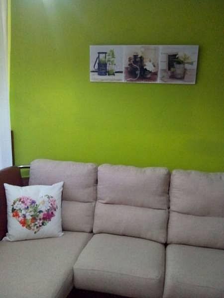 Foto - Apartamento en alquiler en calle Guadarfia, Telde - 311358678