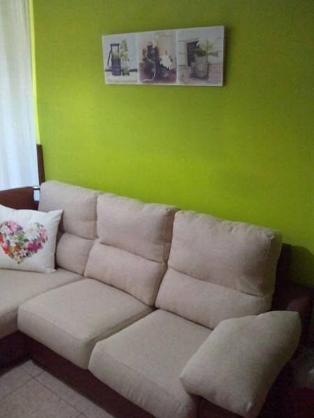 Foto - Apartamento en alquiler en calle Guadarfia, Telde - 311358681