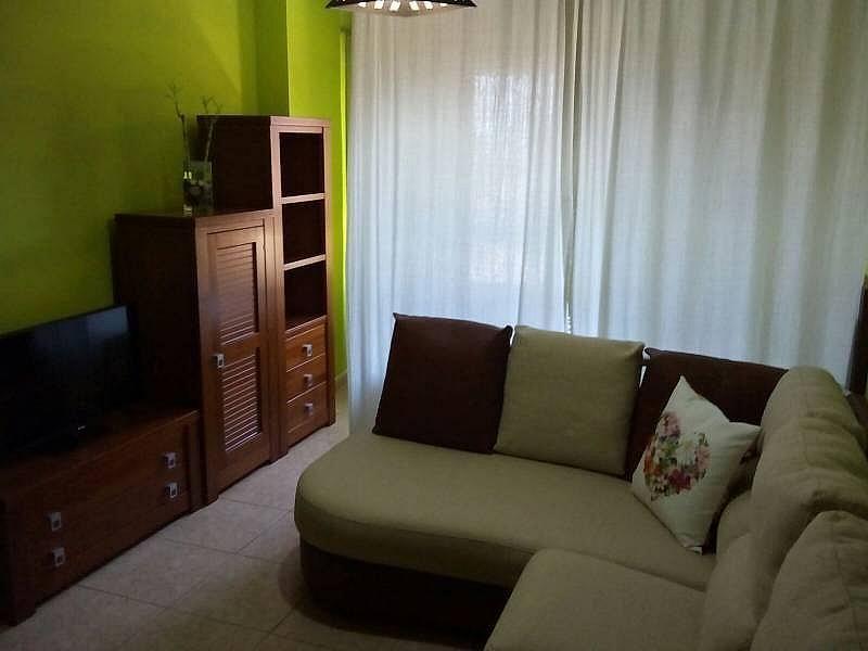 Foto - Apartamento en alquiler en calle Guadarfia, Telde - 311358684