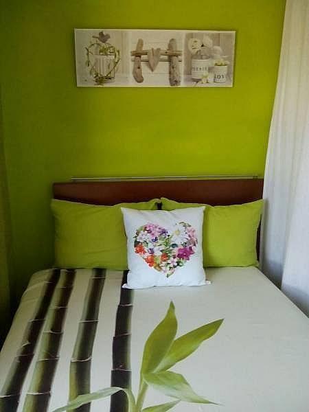 Foto - Apartamento en alquiler en calle Guadarfia, Telde - 311358687