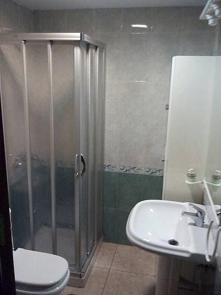Foto - Apartamento en alquiler en calle Guadarfia, Telde - 311358690
