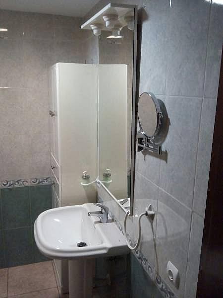 Foto - Apartamento en alquiler en calle Guadarfia, Telde - 311358693