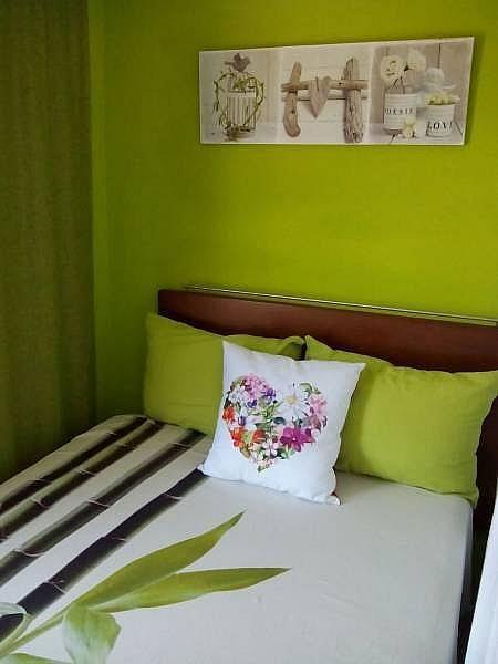 Foto - Apartamento en alquiler en calle Guadarfia, Telde - 311358696