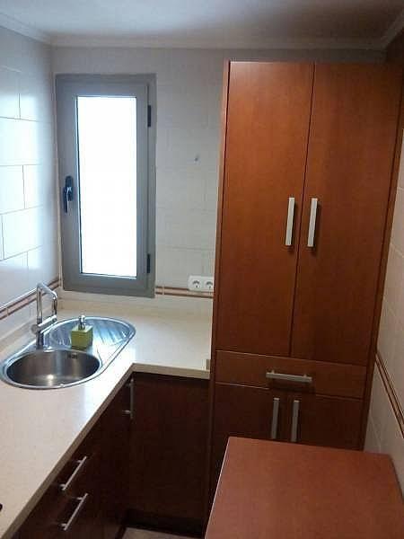 Foto - Apartamento en alquiler en calle Guadarfia, Telde - 311358699