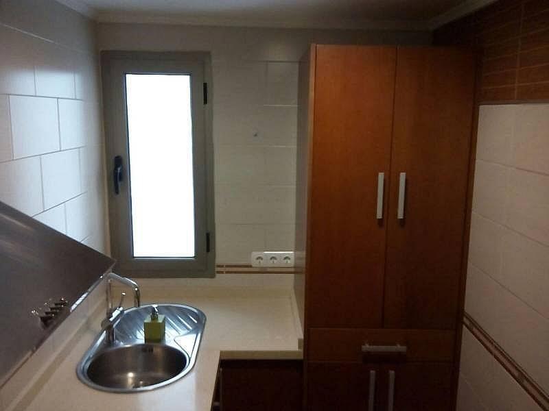 Foto - Apartamento en alquiler en calle Guadarfia, Telde - 311358702