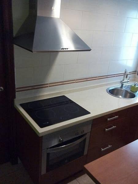 Foto - Apartamento en alquiler en calle Guadarfia, Telde - 311358705