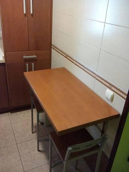 Foto - Apartamento en alquiler en calle Guadarfia, Telde - 311358708