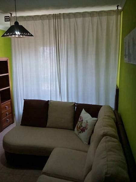 Foto - Apartamento en alquiler en calle Guadarfia, Telde - 311358714