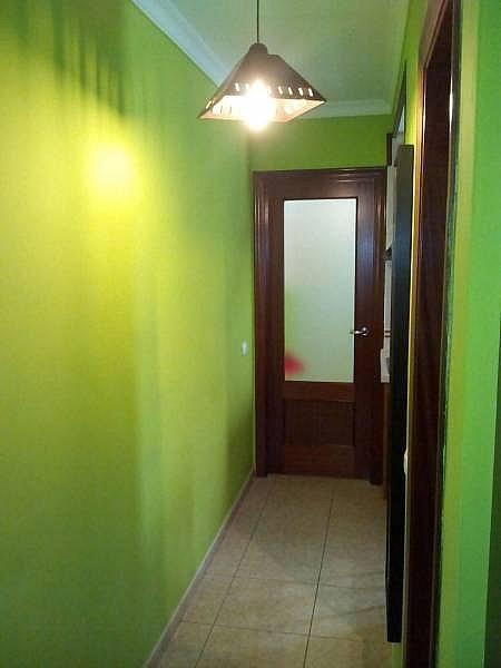 Foto - Apartamento en alquiler en calle Guadarfia, Telde - 311358717