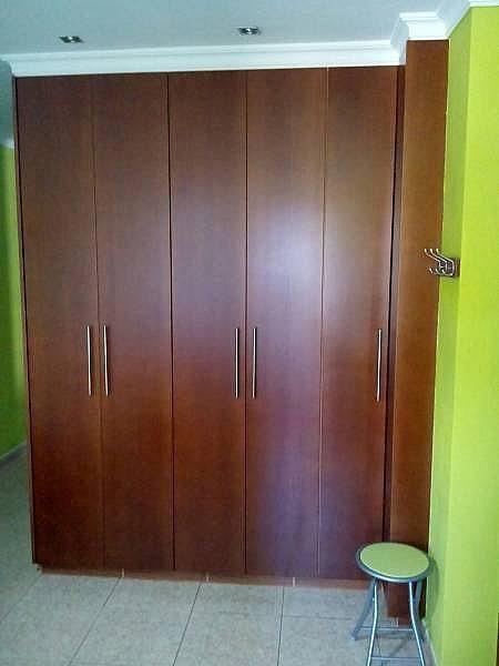 Foto - Apartamento en alquiler en calle Guadarfia, Telde - 311358720