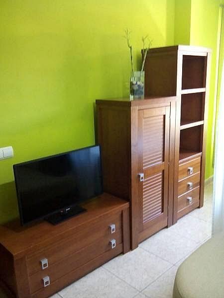 Foto - Apartamento en alquiler en calle Guadarfia, Telde - 311358723