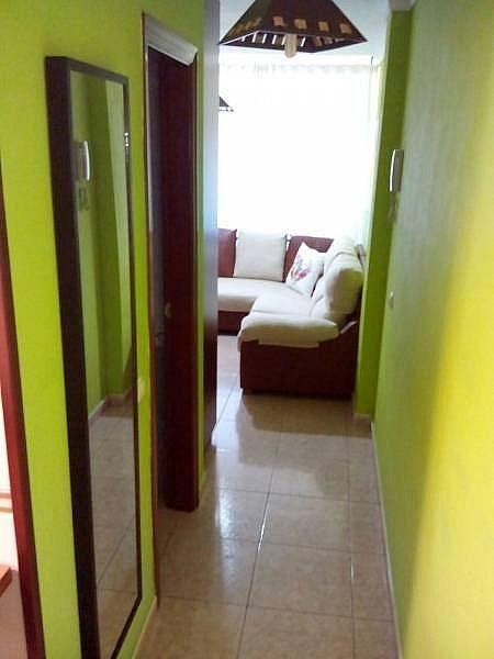 Foto - Apartamento en alquiler en calle Guadarfia, Telde - 311358726