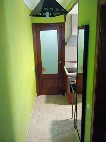 Foto - Apartamento en alquiler en calle Guadarfia, Telde - 311358729