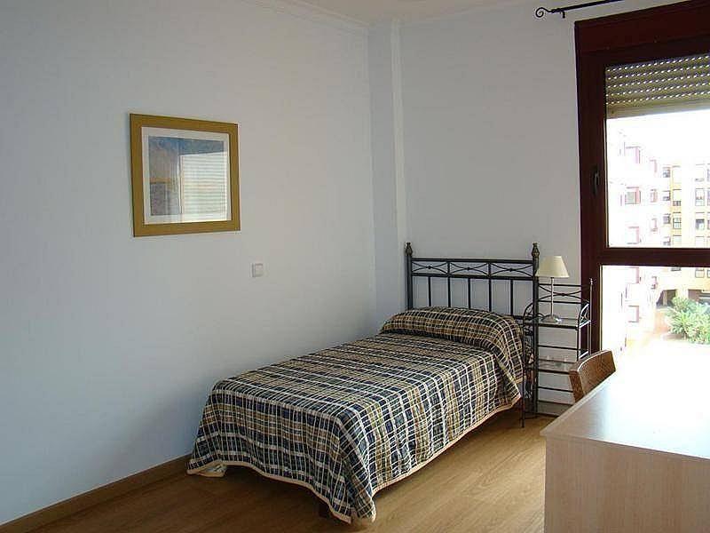 Foto - Piso en alquiler en calle Federico Garcia Lorca, La Minilla en Palmas de Gran Canaria(Las) - 325522142