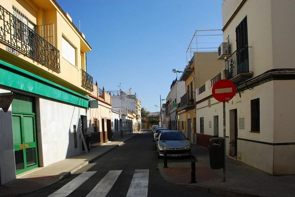 Foto - Local comercial en alquiler en calle San Jerónimo, San Jerónimo en Sevilla - 255549526