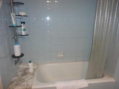 Baño - Apartamento en venta en paseo Del Mar, Palamós - 65993088