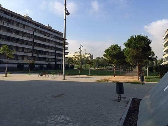 Local en alquiler en calle La Catalana, Sant Adrià de Besos - 329032606