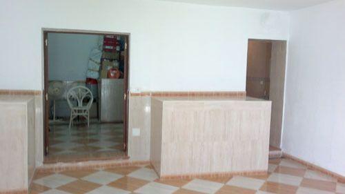 Local comercial en alquiler en calle Batala del Salado, Tarifa - 122505213