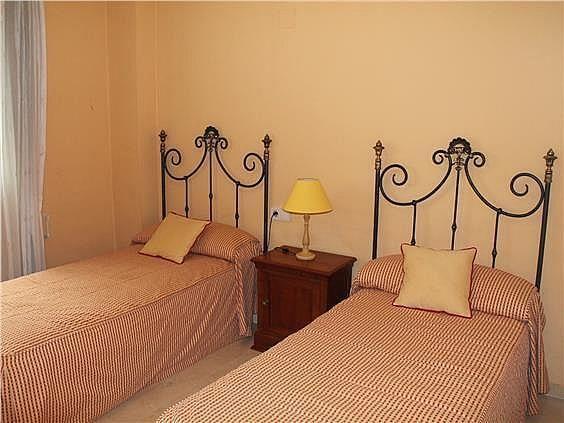 Piso en alquiler en Nueva Andalucía-Centro en Marbella - 337519178