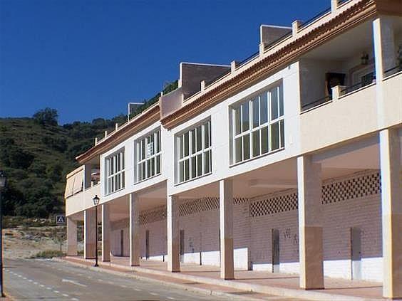 Local en alquiler en calle Jardines de Alhaurín, Alhaurín de la Torre - 122379633