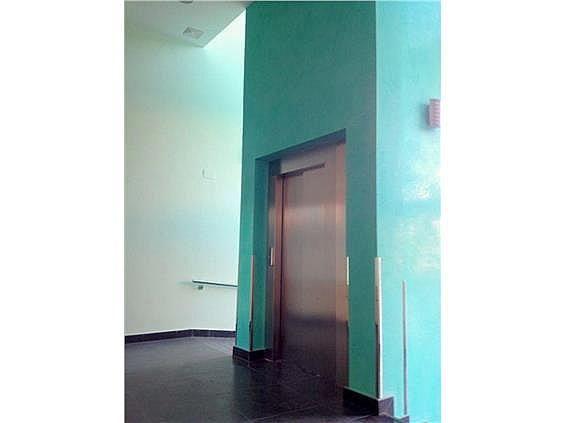 Oficina en alquiler en calle Emilio Lemos, Este - Alcosa - Torreblanca en Sevilla - 240666365