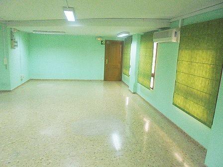 Local en alquiler en calle Taronger, Oeste en Castellón de la Plana/Castelló de la Plana - 210832020