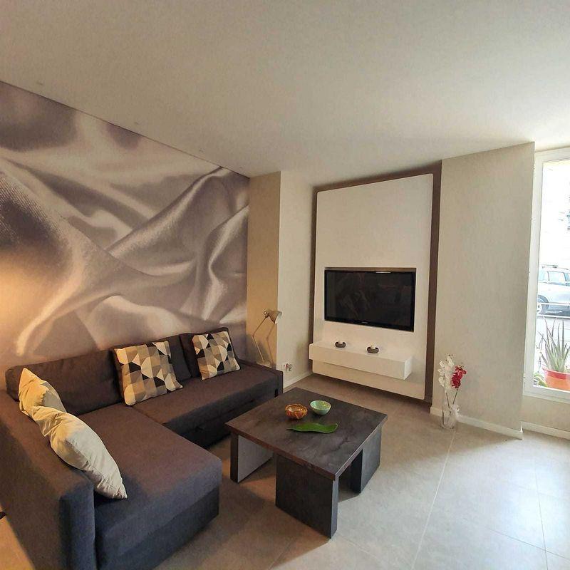 Apartamento en alquiler en Playa Bajadilla - Puert