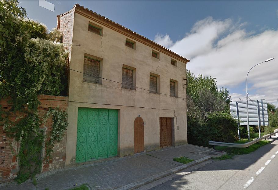 Casa en venta en Monreal del Campo