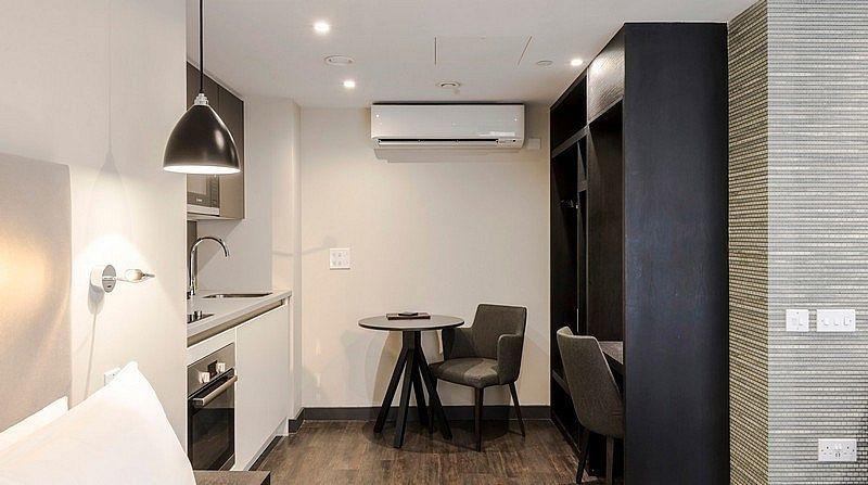 Apartamento en alquiler en La Carrasca en Valencia