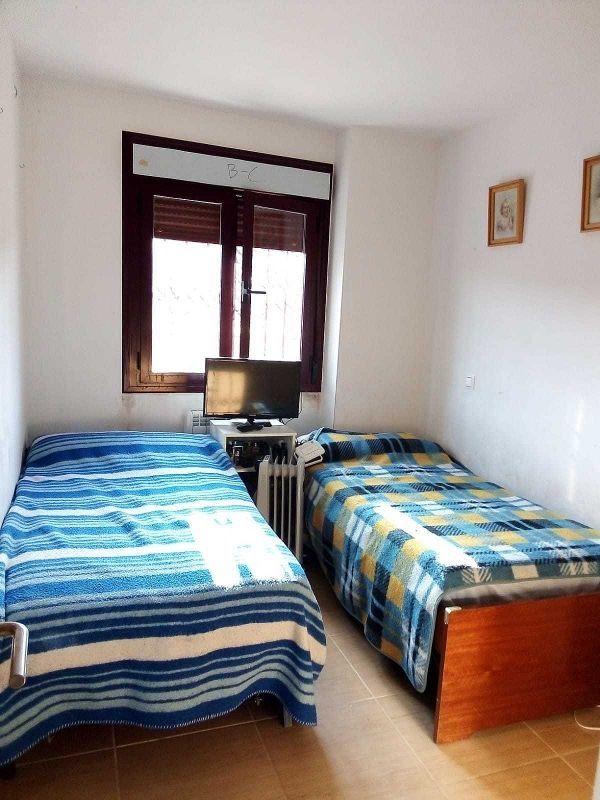 Apartamento en venta en Marchamalo