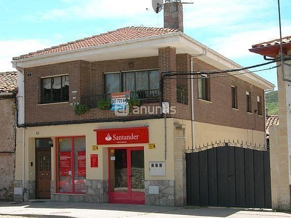 Casa adosada en venta en Vecilla (La)
