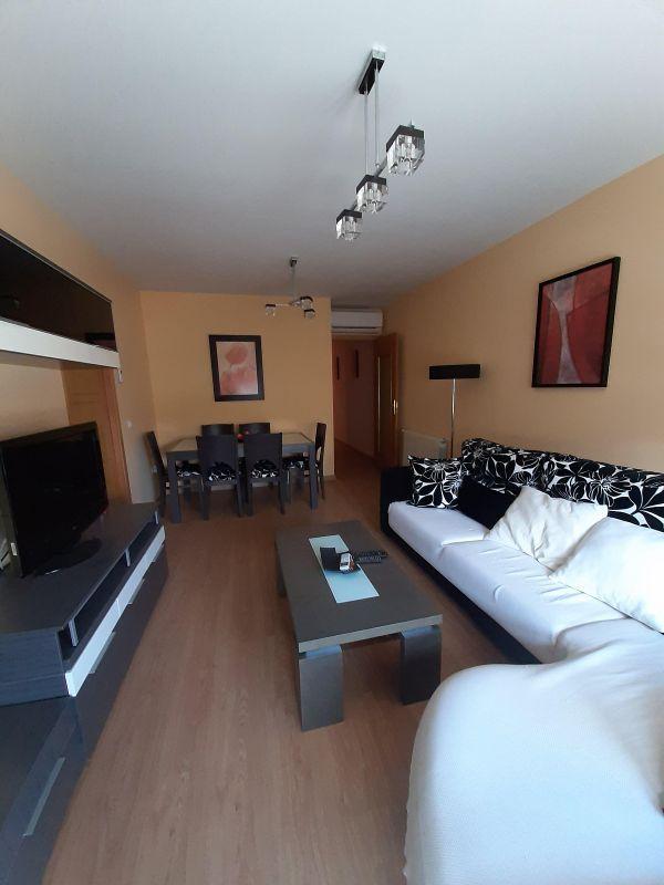 Apartamento en venta en Miguelturra