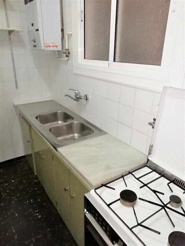 Piso en alquiler en Casco Histórico en Oviedo