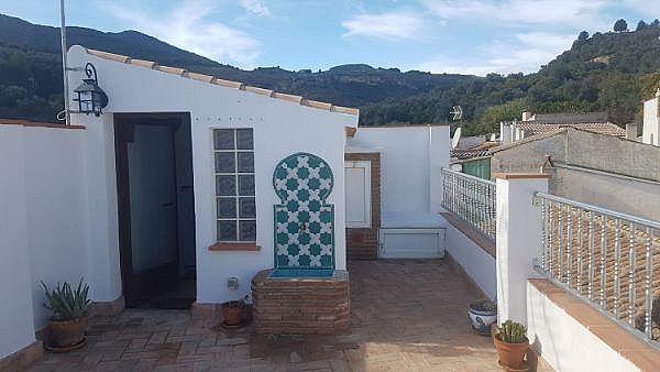 Casa adosada en venta en Valle (El)