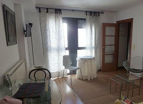 Apartamento en alquiler en Centro en Salamanca