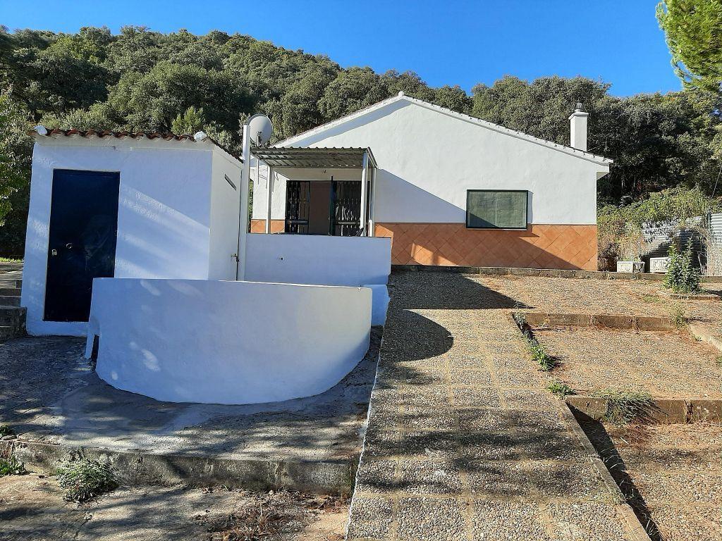 Casa rural en venta en Constantina