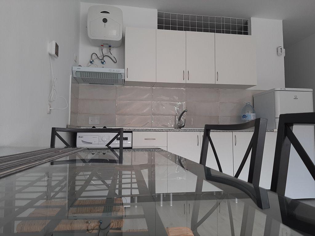Apartamento en venta en Playa de Mogán en Mogán
