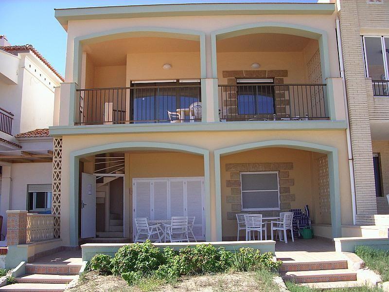 Apartamento en alquiler en calle virgen del mar oliva playa en oliva u1113086 3957636 - Alquiler de apartamentos en oliva playa ...