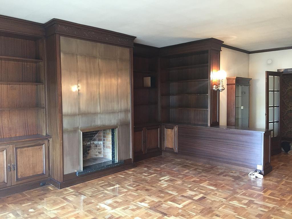 Alquiler de pisos de particulares en la ciudad de sabadell for Alquiler de pisos en sevilla centro particulares