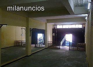 Alquiler De Pisos De Particulares En La Provincia De Salamanca