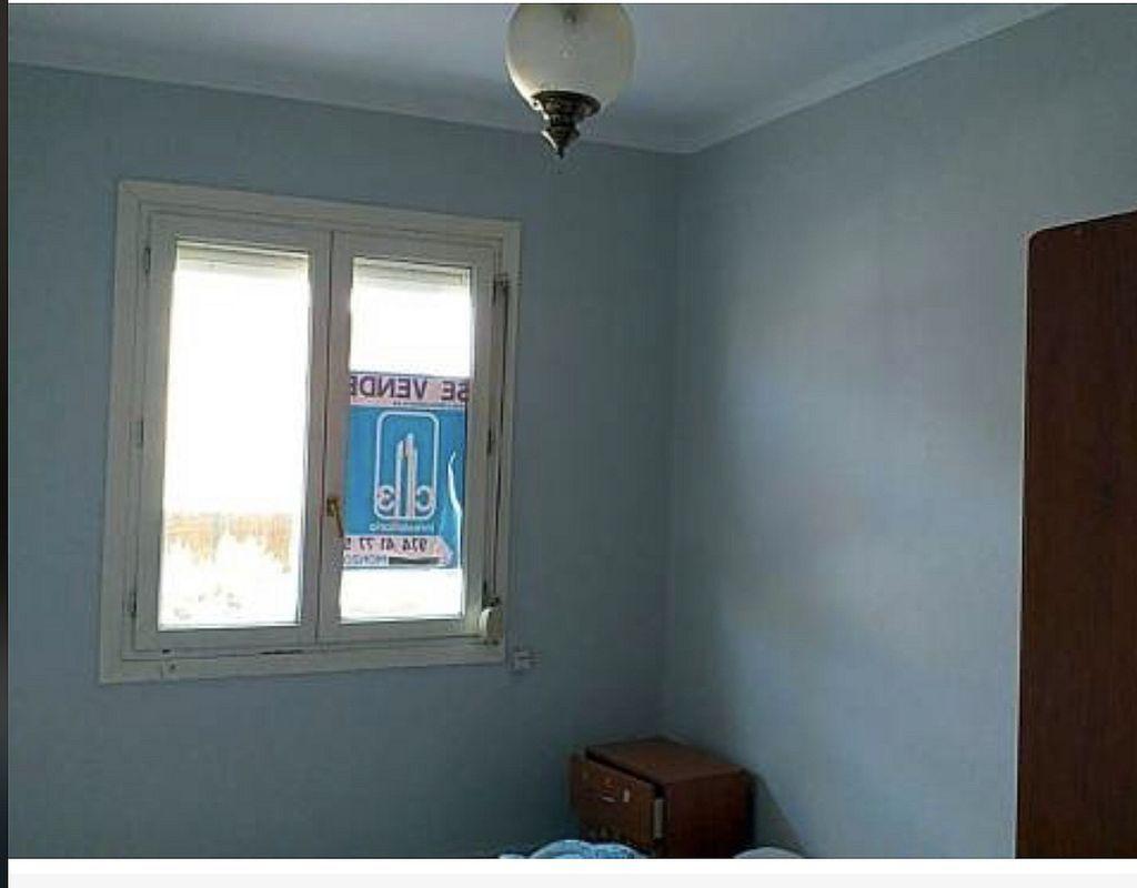 Apartamento en venta en Monzón