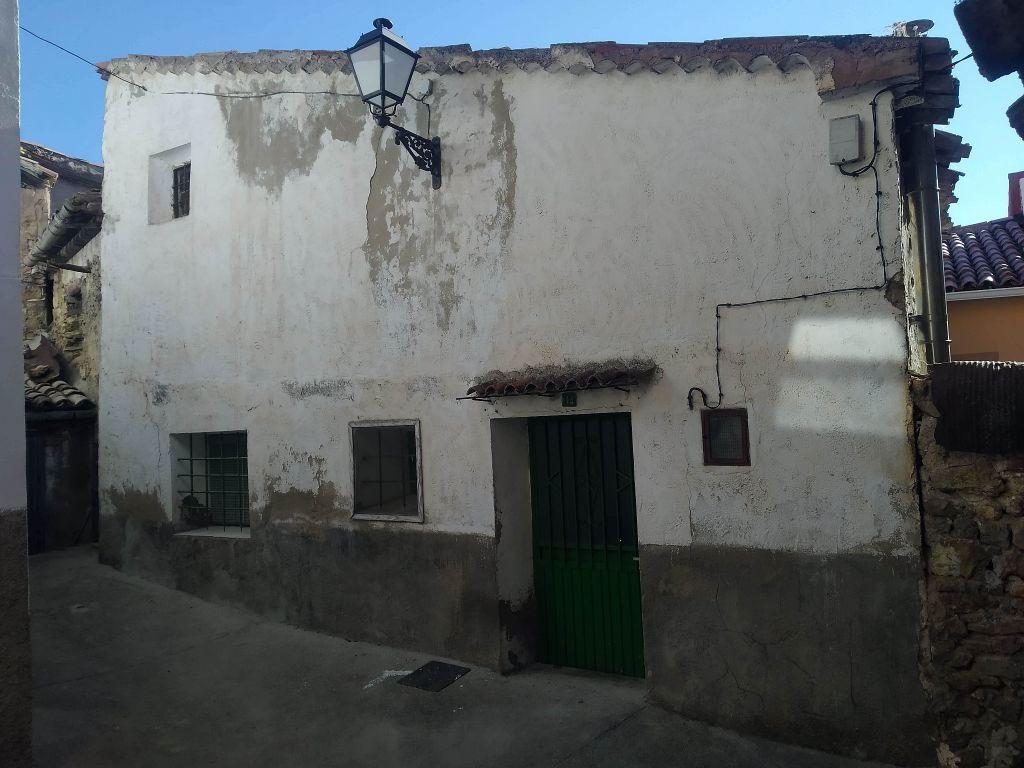 Casa en venta en Valdemorillo de la Sierra