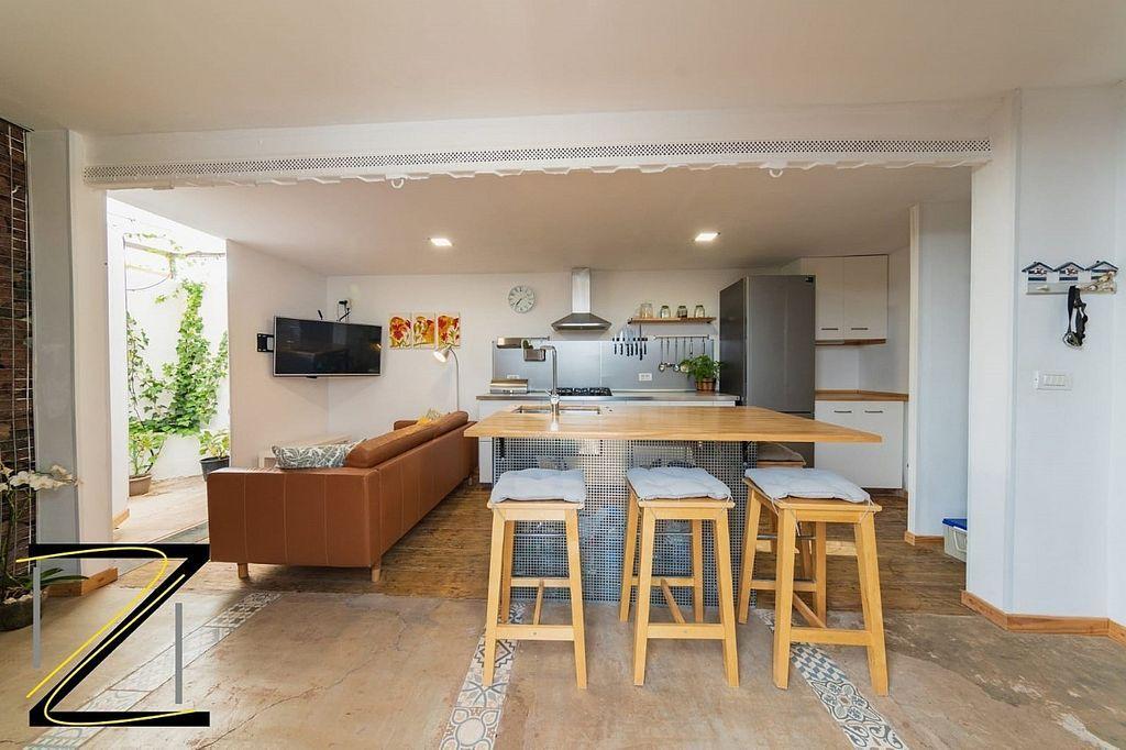 Casa en venta en El Fraile en Arona