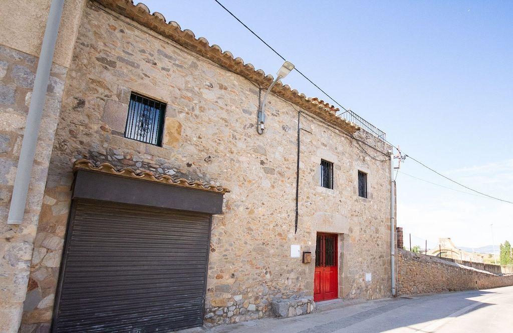Casa pareada en venta en Vilamacolum