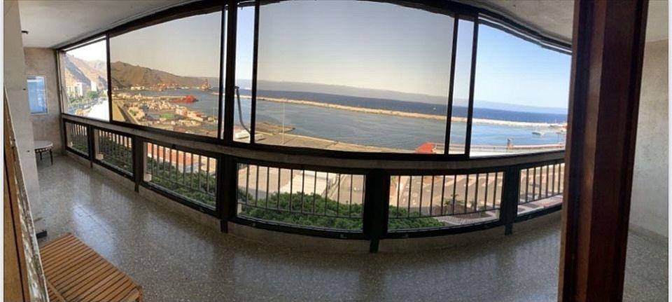 Piso en venta en Anaga en Santa Cruz de Tenerife