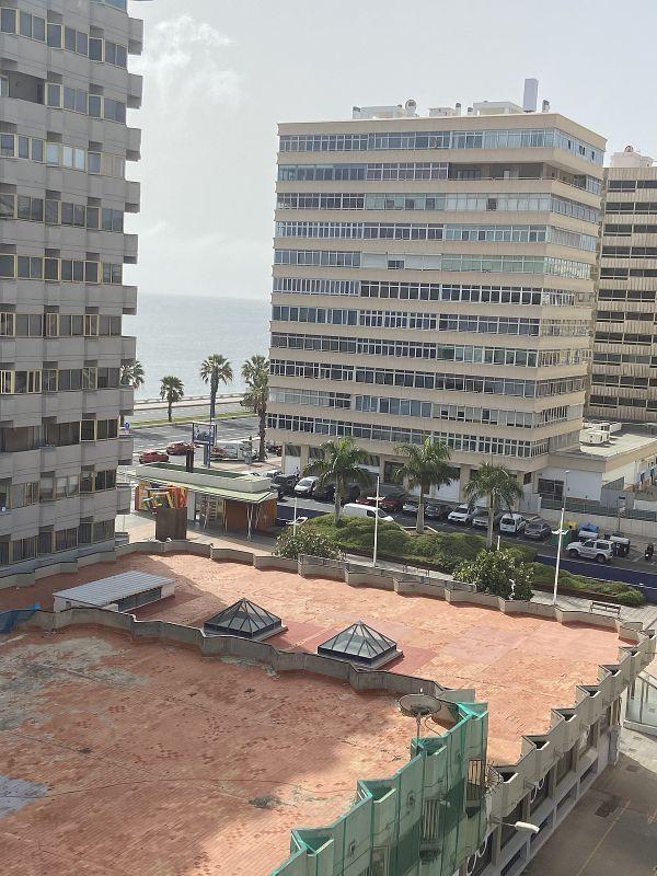 Apartamento en venta en Ciudad Jardín en Palmas de